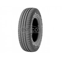 Легковые шины Michelin Agilis Plus 215/70 R15 109/107S C