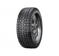 Легковые шины Pirelli Scorpion ATR 325/55 R22 116H