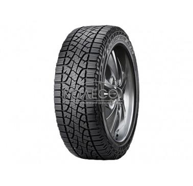 Легковые шины Pirelli Scorpion ATR