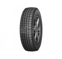Легковые шины АШК Forward Professional 170 185/75 R16 104/102Q C