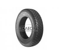 Легковые шины Росава Бц-54 185/75 R16 92Q