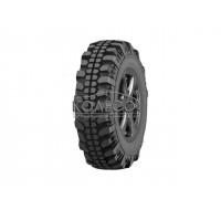 Легковые шины АШК Forward Safari 500 33/12.5 R15 108L