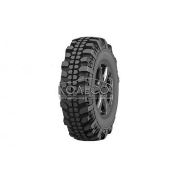 АШК Forward Safari 500 31/10.5 R15 109N