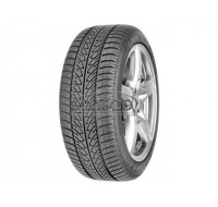 Goodyear UltraGrip 8 Performance 245/45 R17 99V XL