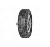 Легковые шины АШК БС 1 185/75 R16 104/102Q C