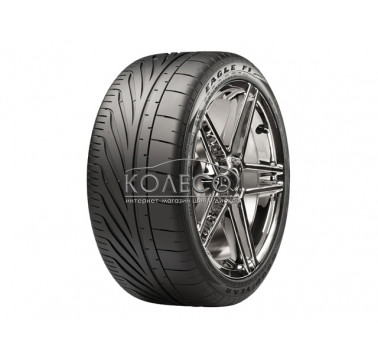 Легковые шины Goodyear Eagle F1 Supercar