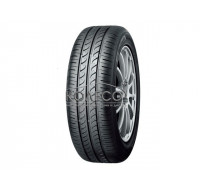 Легковые шины Yokohama BlueEarth AE01 145/65 R15 72H