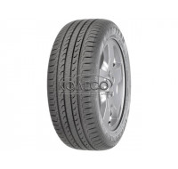 Легковые шины Goodyear EfficientGrip SUV 215/55 R18 99V XL