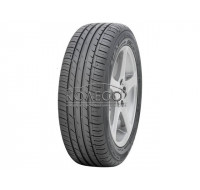 Легковые шины Falken Ziex ZE-914 225/60 R18 100H