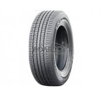 Легковые шины Triangle TR257 265/65 R17 112H