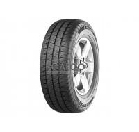 Легковые шины Matador MPS-330 205/65 R16 107/105T C