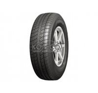 Легковые шины Evergreen EH22 185/60 R13 80T