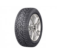 General Tire Altimax Arctic 215/55 R16 93Q