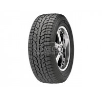 Легковые шины Hankook Winter I*Pike RW11 215/65 R16 98T