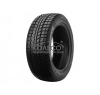 Легковые шины Federal Himalaya WS2 235/45 R17 97T XL
