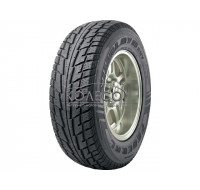 Легковые шины Federal Himalaya SUV 4X4 285/50 R20 116T XL