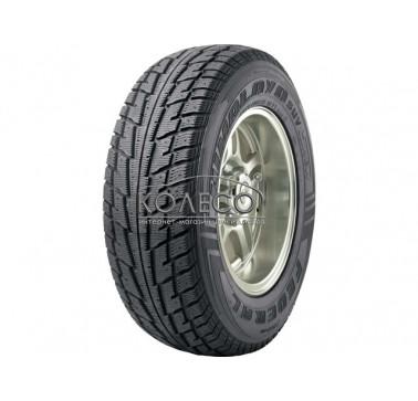 Легковые шины Federal Himalaya SUV 4X4