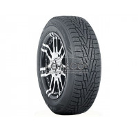 Nexen WinGuard Spike 235/65 R17 108T XL