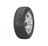 Hankook Winter I*Pike RW09 235/65 R16 115/113R C