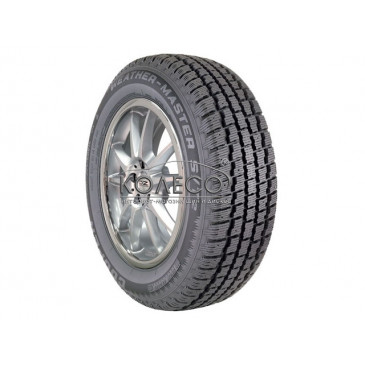 Cooper Weather-Master S/T2 205/65 R16 95T