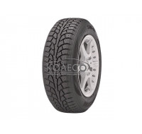 Легковые шины Kingstar SW41 215/60 R16 95T шип