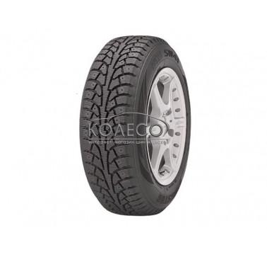 Легковые шины Kingstar SW41 215/60 R16 95T