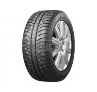 Bridgestone Ice Cruiser 7000 205/60 R16 92T шип