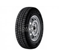 Tigar Cargo Speed Winter 195/75 R16 107/105R C
