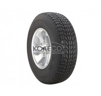 Легковые шины Firestone WinterForce 245/65 R17 107S