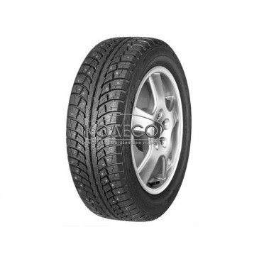 Gislaved Nord Frost 5 205/50 R17 93T XL шип