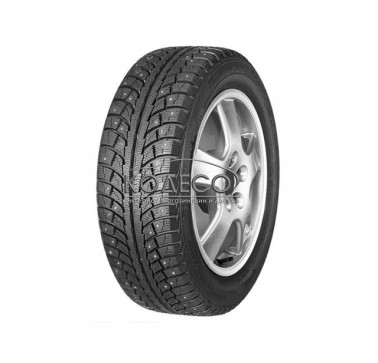 Gislaved Nord Frost 5 185/70 R14 88T шип