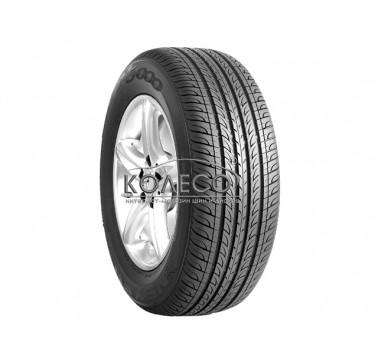 Легковые шины Nexen N5000