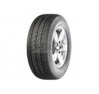 Легковые шины Barum Vanis 2 225/70 R15 112/110R C