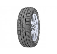Michelin Energy Saver Plus 175/65 R14 82T