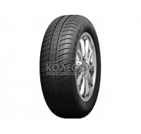 Легковые шины Goodyear EfficientGrip Compact 165/70 R14 81T