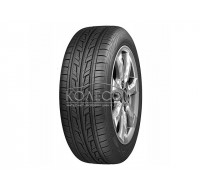 Легковые шины Cordiant Road Runner PS-1 175/70 R13 82H