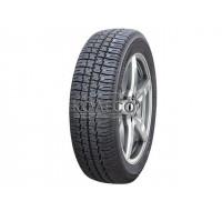 Легковые шины Белшина Би-522 175/80 R16 101/99N C