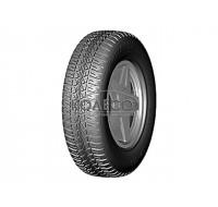 Легковые шины Белшина Би-555 185/60 R14 82H