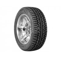 Легковые шины Cooper Weather-Master WSC 265/50 R20 107T