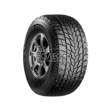 Toyo Open Country I/T 225/70 R16 107T XL