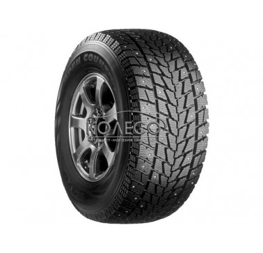 Легковые шины Toyo Open Country I/T 225/70 R16 107T XL