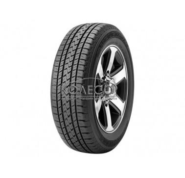 Легковые шины Bridgestone Dueler H/L 683