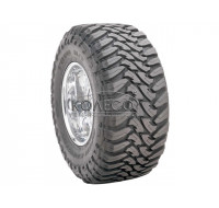 Toyo Open Country M/T 265/70 R17 121P