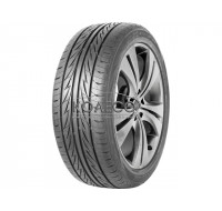 Легковые шины Bridgestone Sporty Style MY-02 205/60 R16 92V