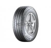 Легковые шины Continental ContiVanContact 100 225/55 R17 109/107H C