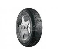 Легковые шины Кама 205 175/70 R13 82T