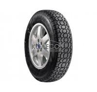 Легковые шины Росава БЦ-46 LEDOKOL 205/70 R14 95S