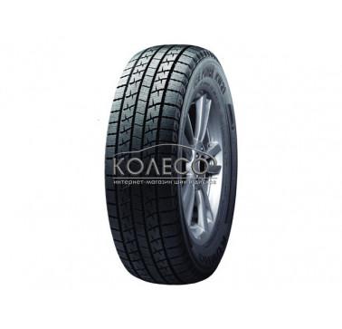 Легковые шины Kumho Ice Power KW21