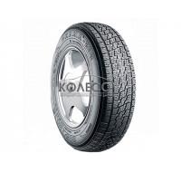 Легковые шины Кама 232 185/75 R16 95T