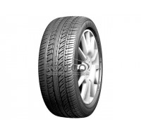 Evergreen EU72 225/40 R18 92W
